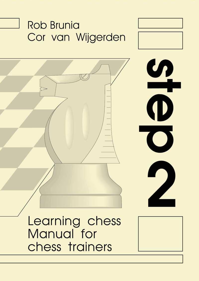 manualstep2.jpg
