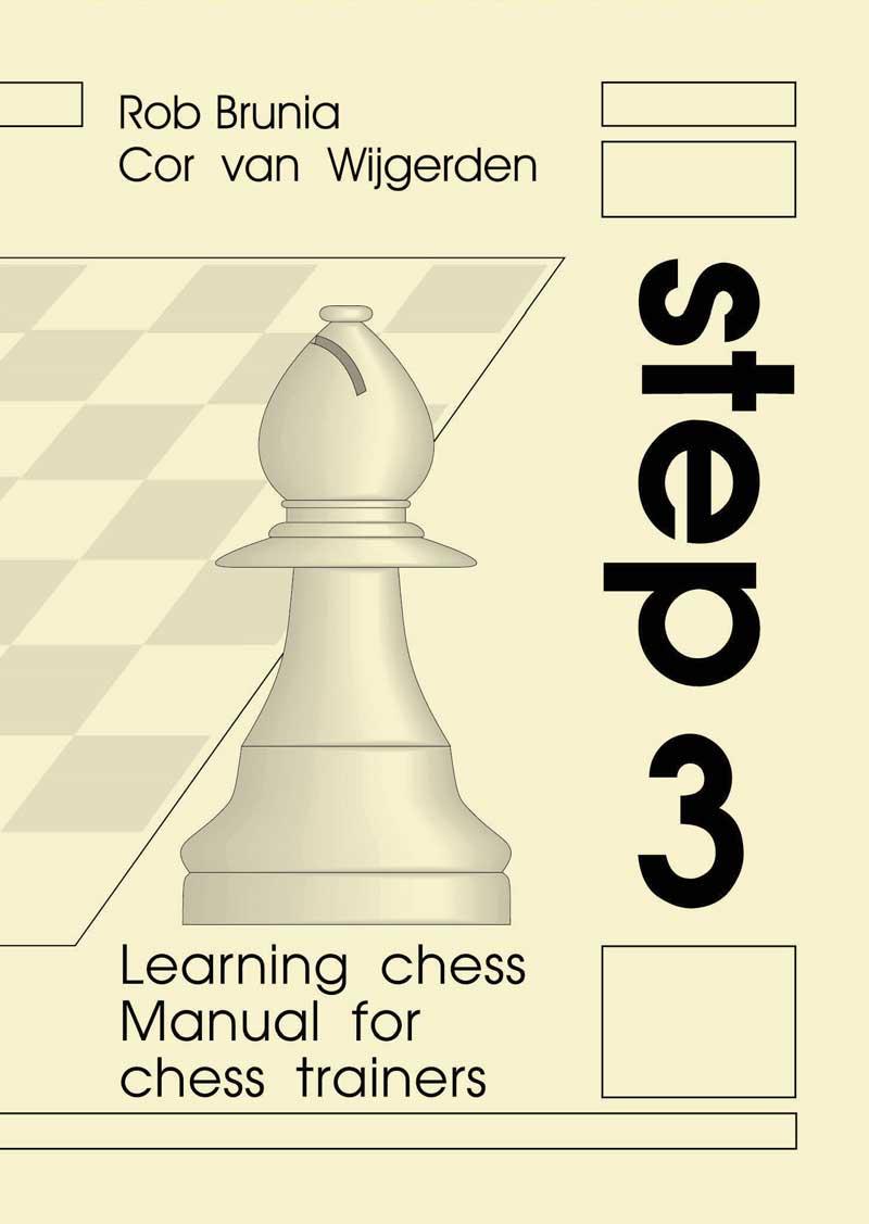 manualstep3.jpg