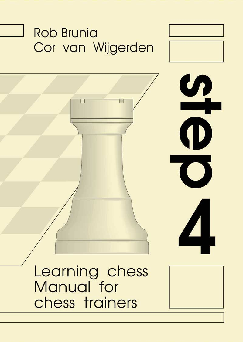 manualstep4.jpg