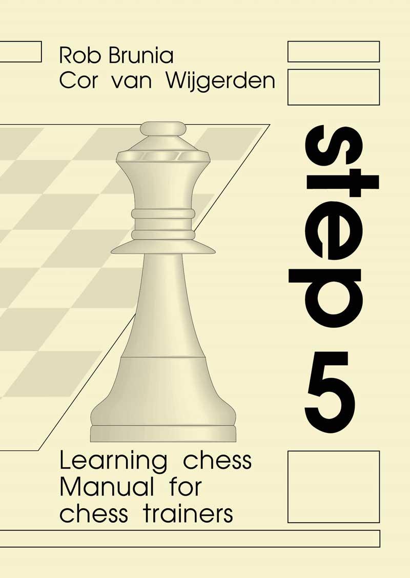 manualstep5.jpg