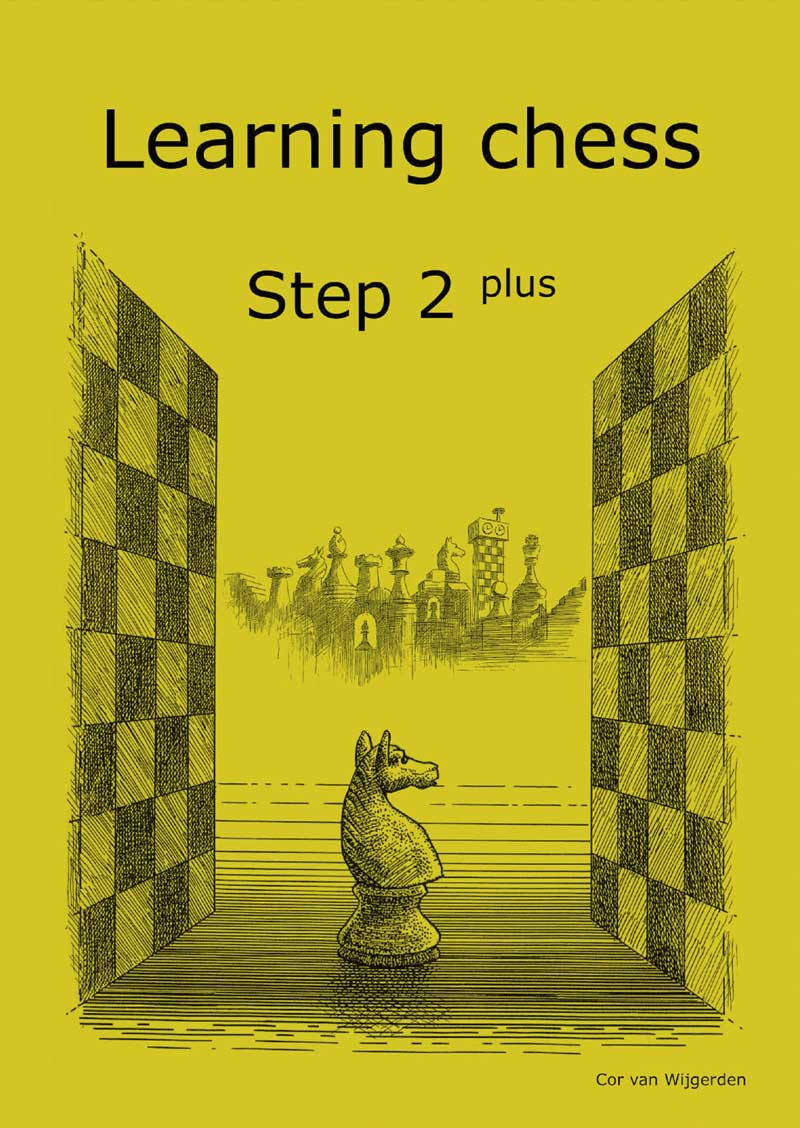 workbookstep2plus.jpg