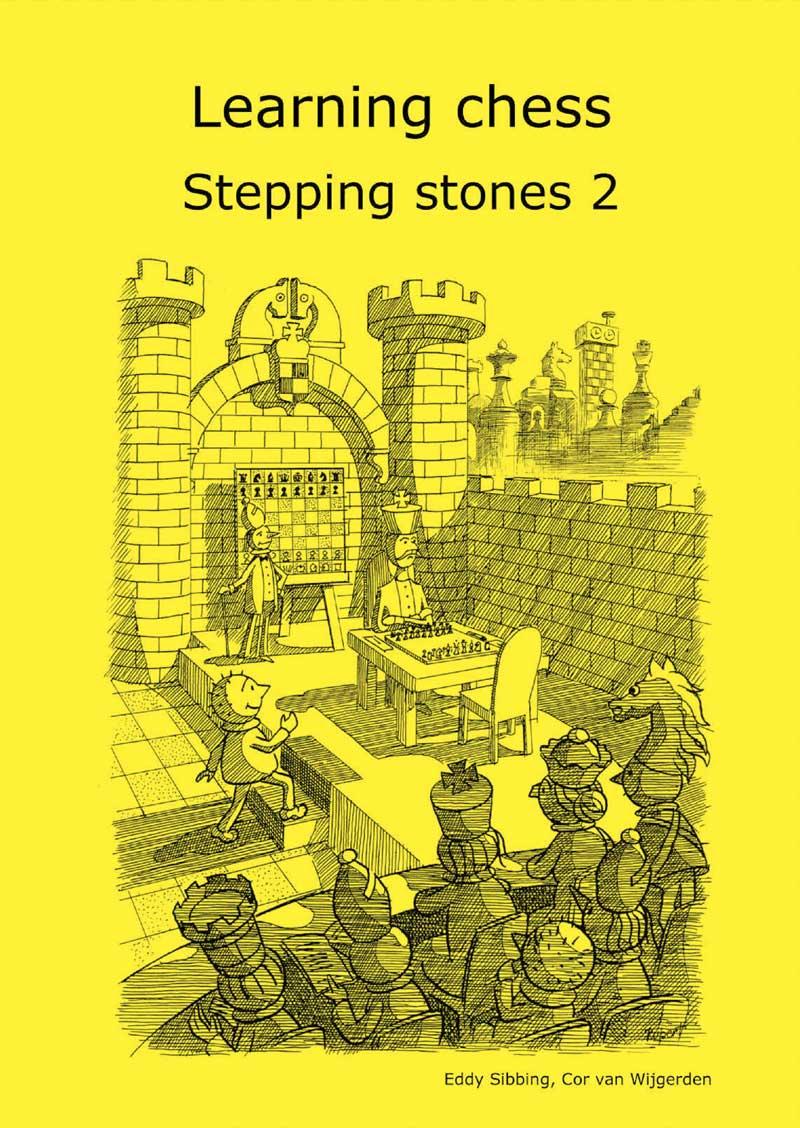 steppingstones2.jpg