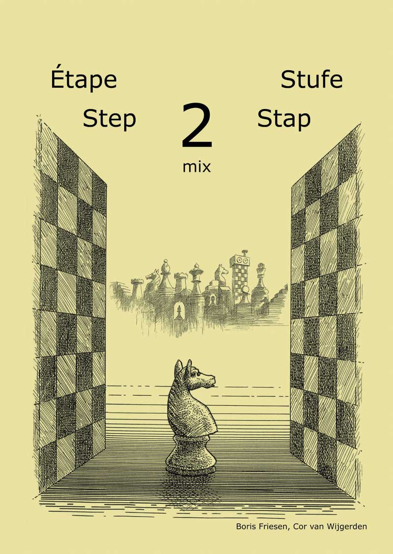 workbookstep2mix.jpg
