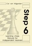 manualstep6.jpg